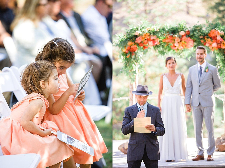 Leavenworth Wedding Photogrpher_0744.jpg