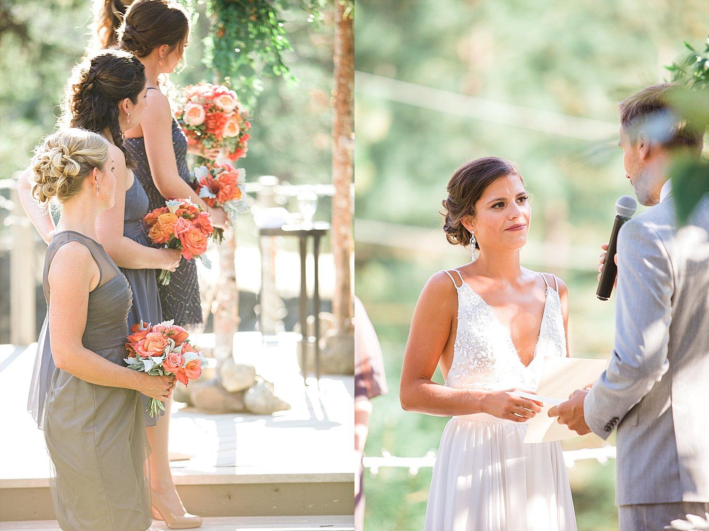 Leavenworth Wedding Photogrpher_0745.jpg