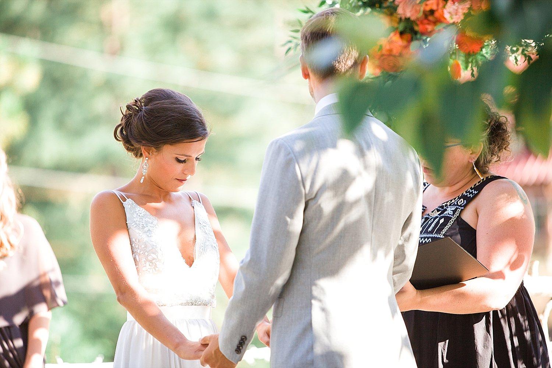 Leavenworth Wedding Photogrpher_0747.jpg