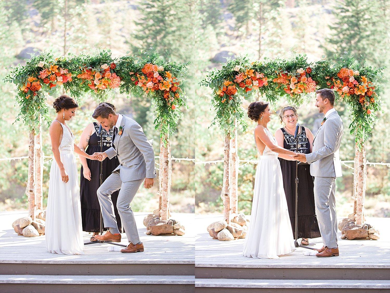 Leavenworth Wedding Photogrpher_0746.jpg