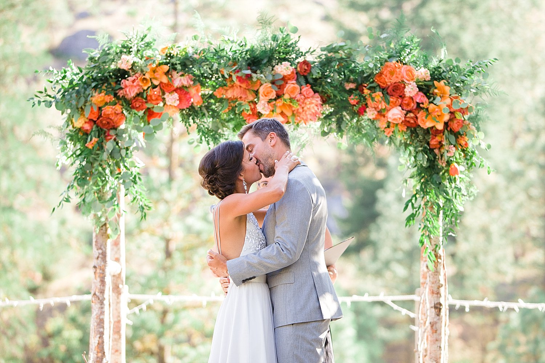 Leavenworth Wedding Photogrpher_0748.jpg