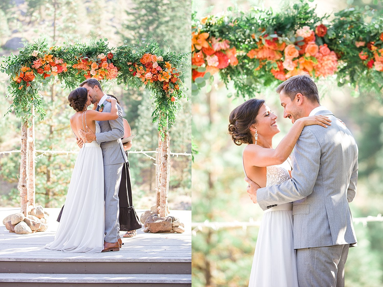 Leavenworth Wedding Photogrpher_0749.jpg