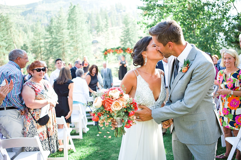 Leavenworth Wedding Photogrpher_0751.jpg