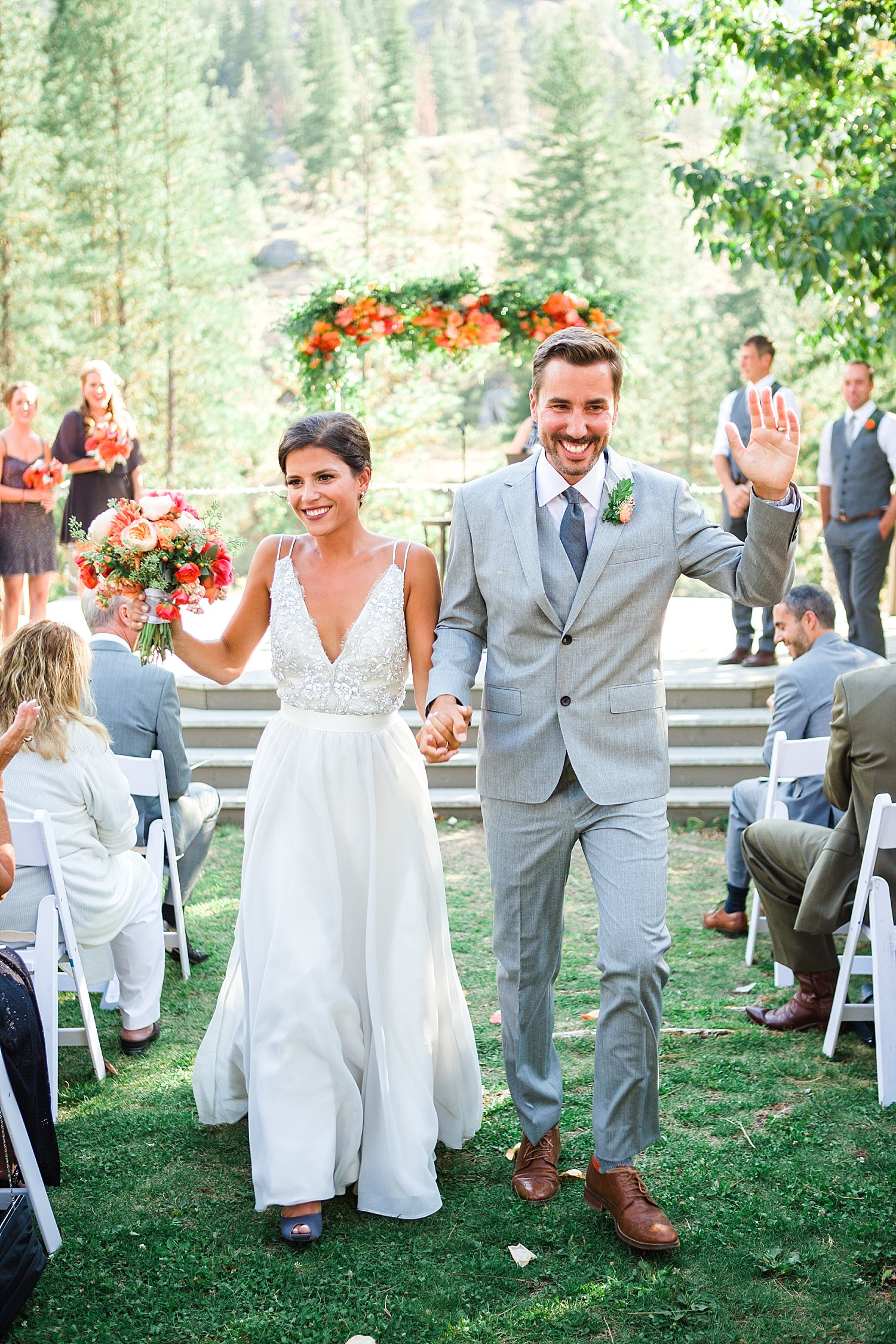 Leavenworth Wedding Photogrpher_0750.jpg
