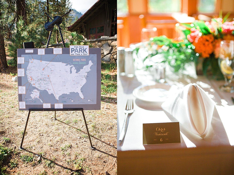 Leavenworth Wedding Photogrpher_0752.jpg