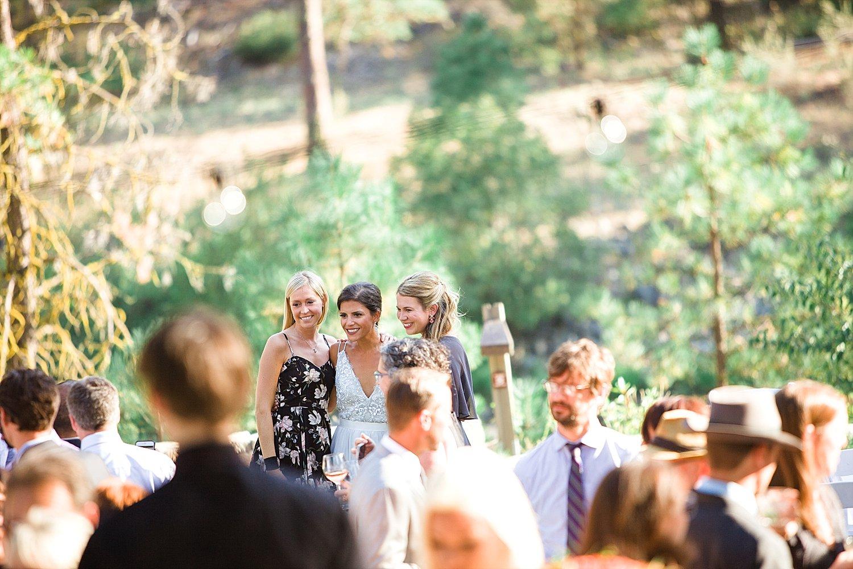 Leavenworth Wedding Photogrpher_0755.jpg
