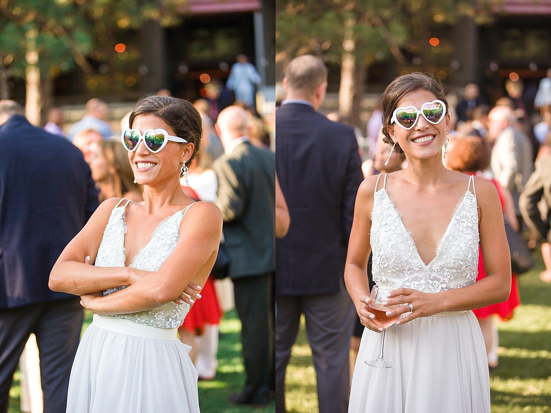 Leavenworth Wedding Photogrpher_0756.jpg