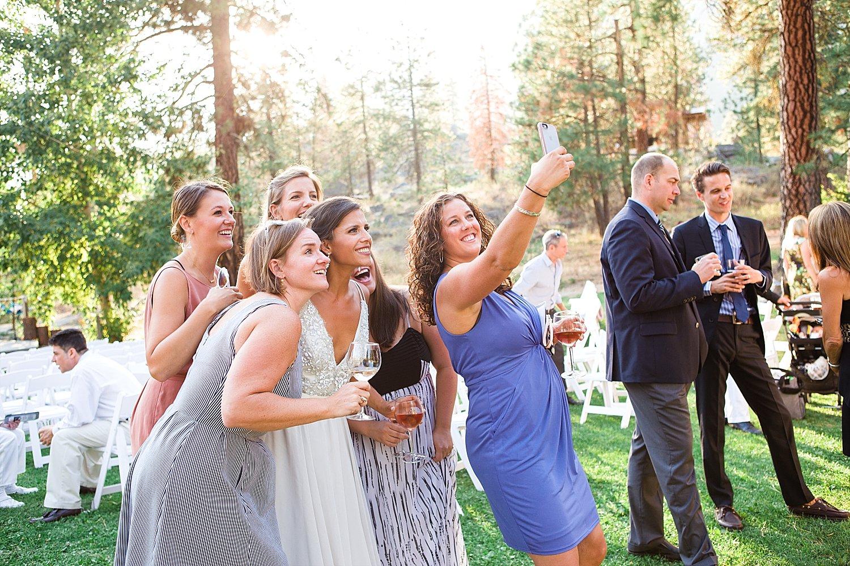 Leavenworth Wedding Photogrpher_0758.jpg