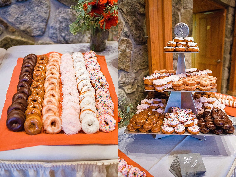 Leavenworth Wedding Photogrpher_0760.jpg