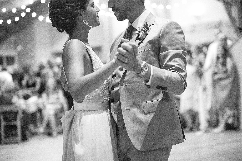 Leavenworth Wedding Photogrpher_0762.jpg
