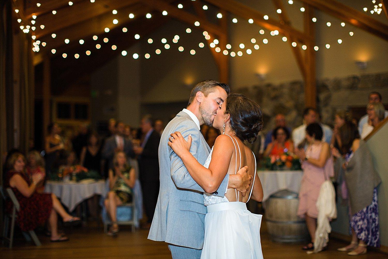 Leavenworth Wedding Photogrpher_0763.jpg