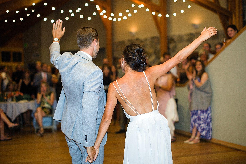 Leavenworth Wedding Photogrpher_0764.jpg