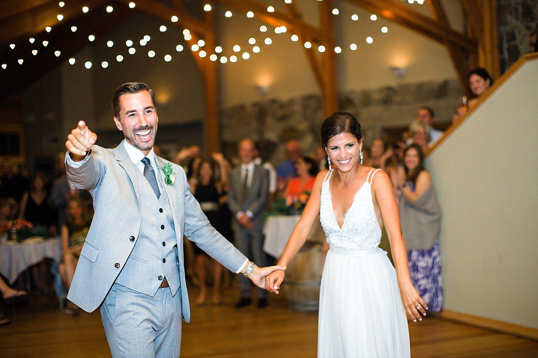Leavenworth Wedding Photogrpher_0766.jpg