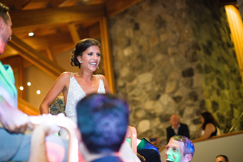 Leavenworth Wedding Photogrpher_0768.jpg