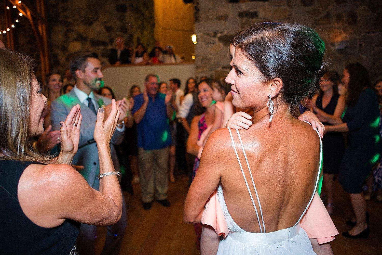 Leavenworth Wedding Photogrpher_0770.jpg