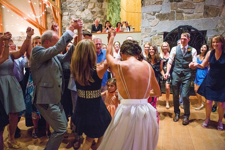 Leavenworth Wedding Photogrpher_0769.jpg