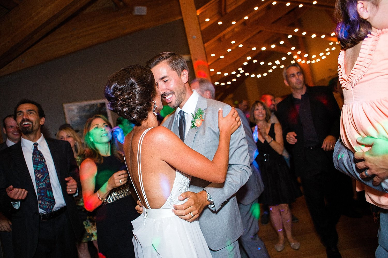 Leavenworth Wedding Photogrpher_0772.jpg