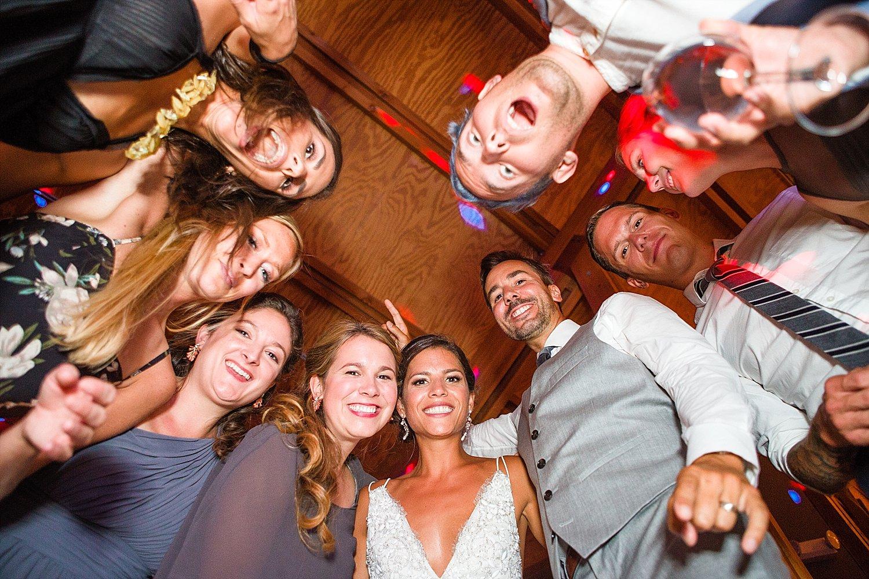 Leavenworth Wedding Photogrpher_0774.jpg