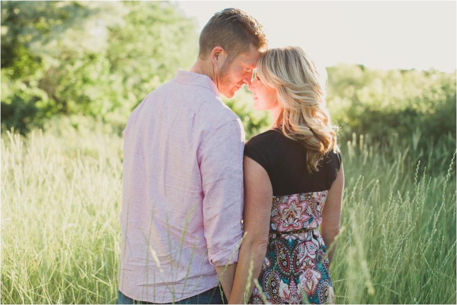 Old-Idaho-Penitentiary-Boise-Engagement-Photographer-Maija-Karin-Photography_0013.jpg