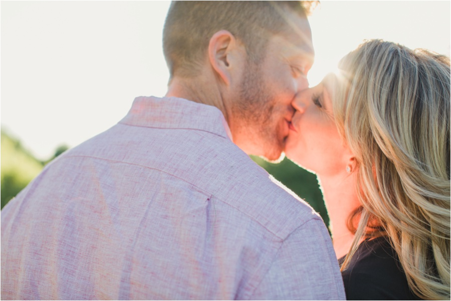 Old-Idaho-Penitentiary-Boise-Engagement-Photographer-Maija-Karin-Photography_0015.jpg