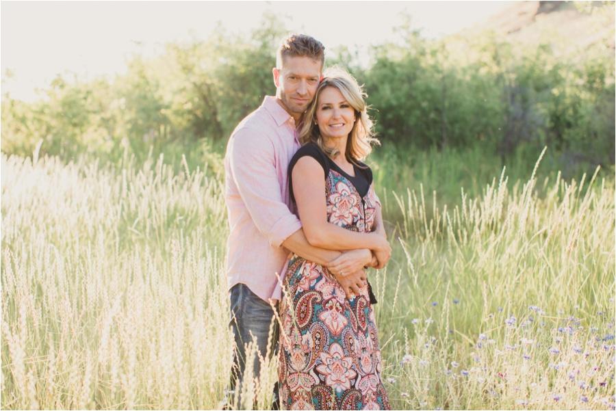 Old-Idaho-Penitentiary-Boise-Engagement-Photographer-Maija-Karin-Photography_0018.jpg