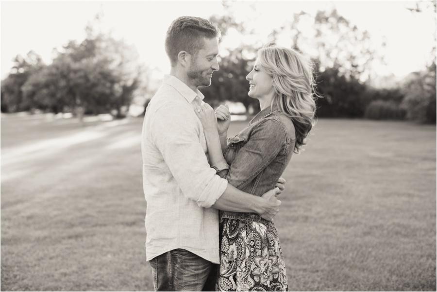 Old-Idaho-Penitentiary-Boise-Engagement-Photographer-Maija-Karin-Photography_0023.jpg