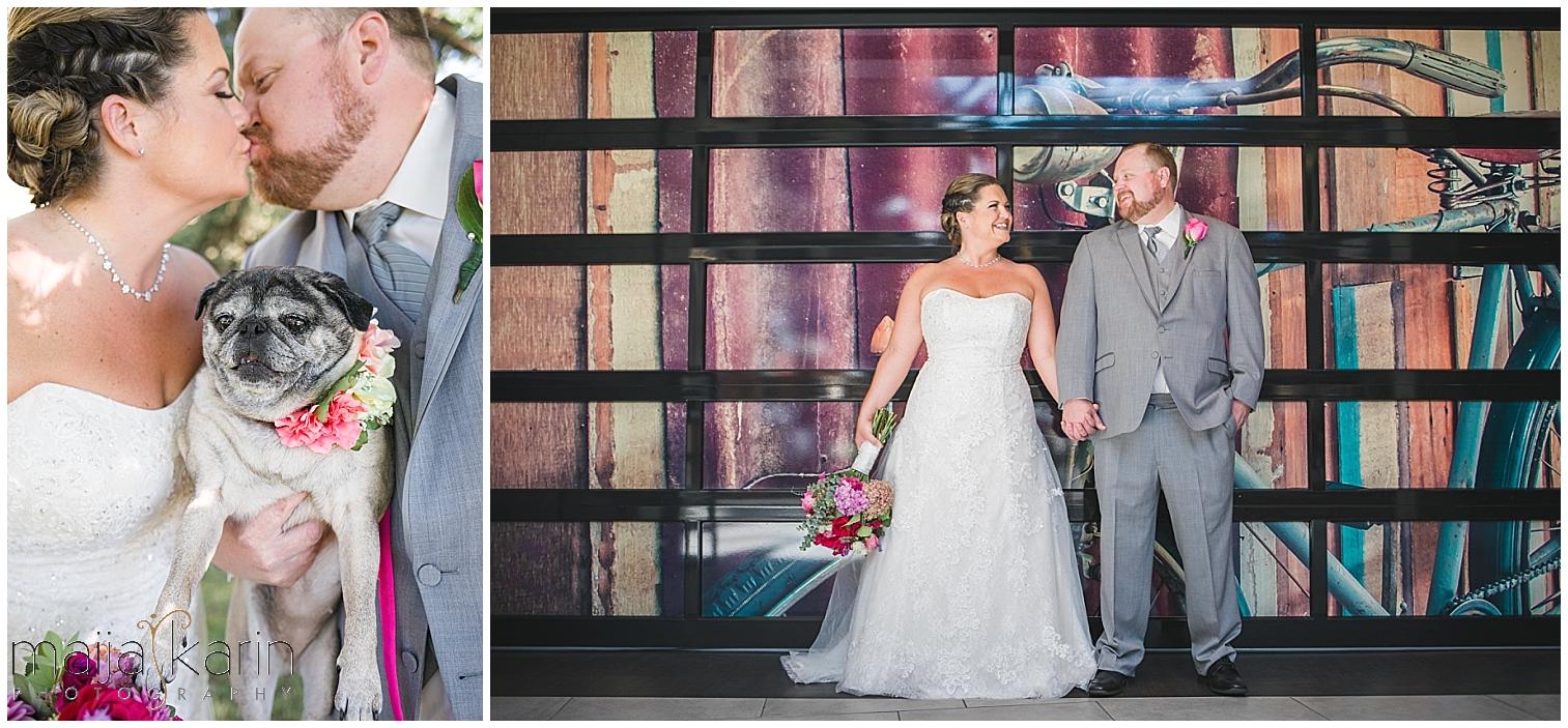Boise Wedding Photographer_1107.jpg