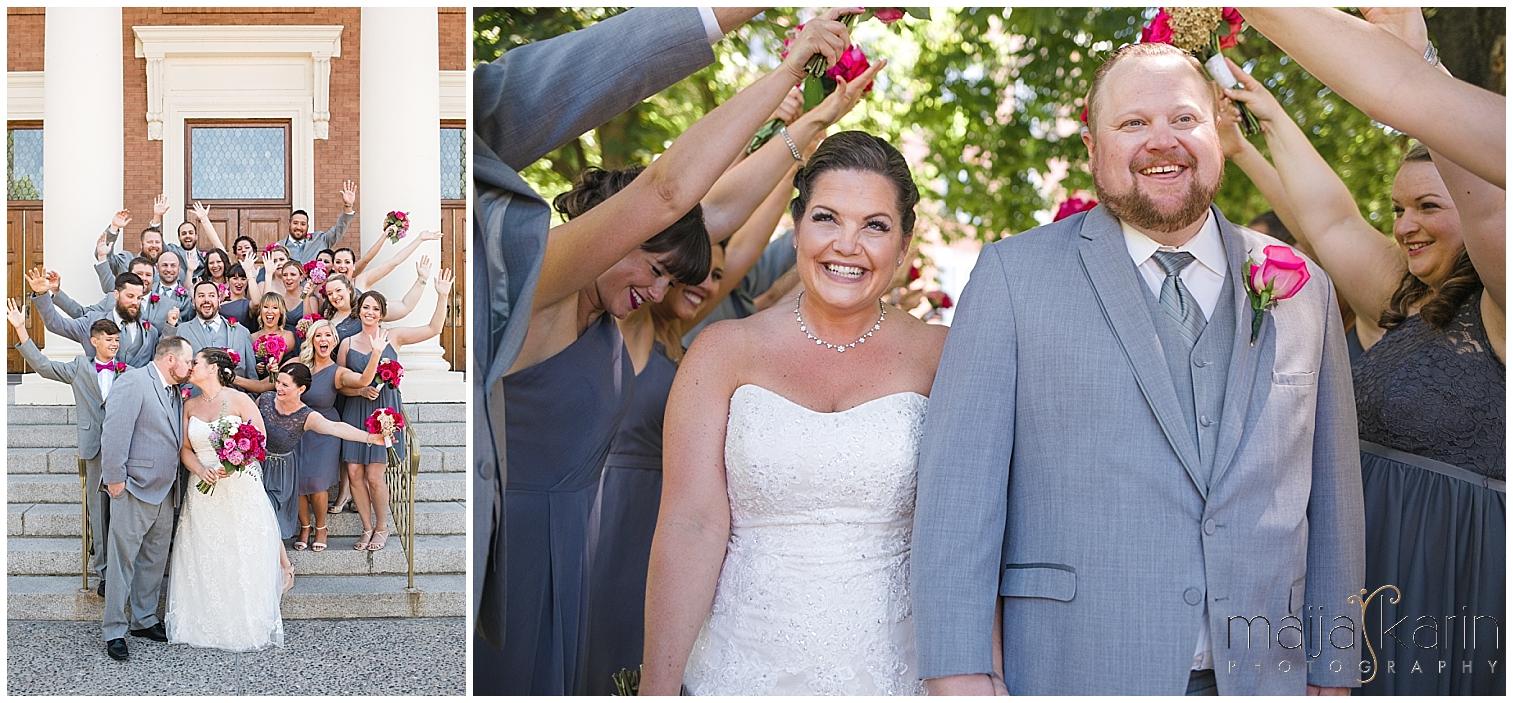 Boise Wedding Photographer_1108.jpg