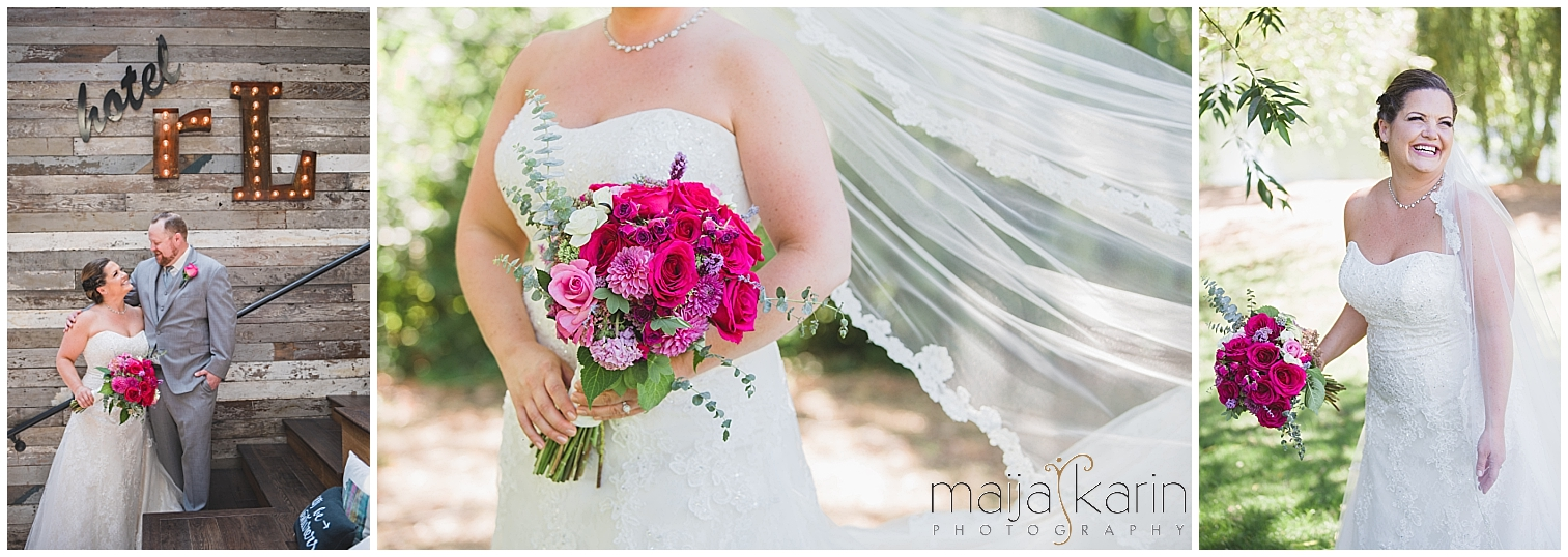 Boise Wedding Photographer_1109.jpg