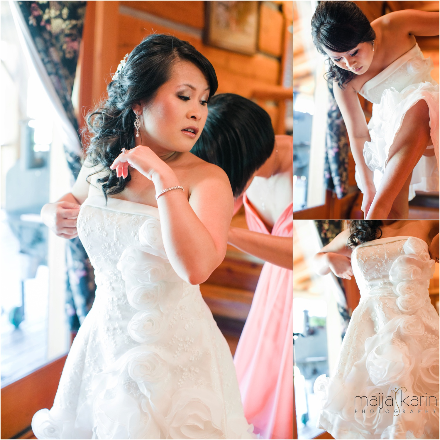 Mountain-Springs-Lodge-Leavenworth-Washington-Wedding-Photographer-Majiin-Karin-Photography_8.jpg