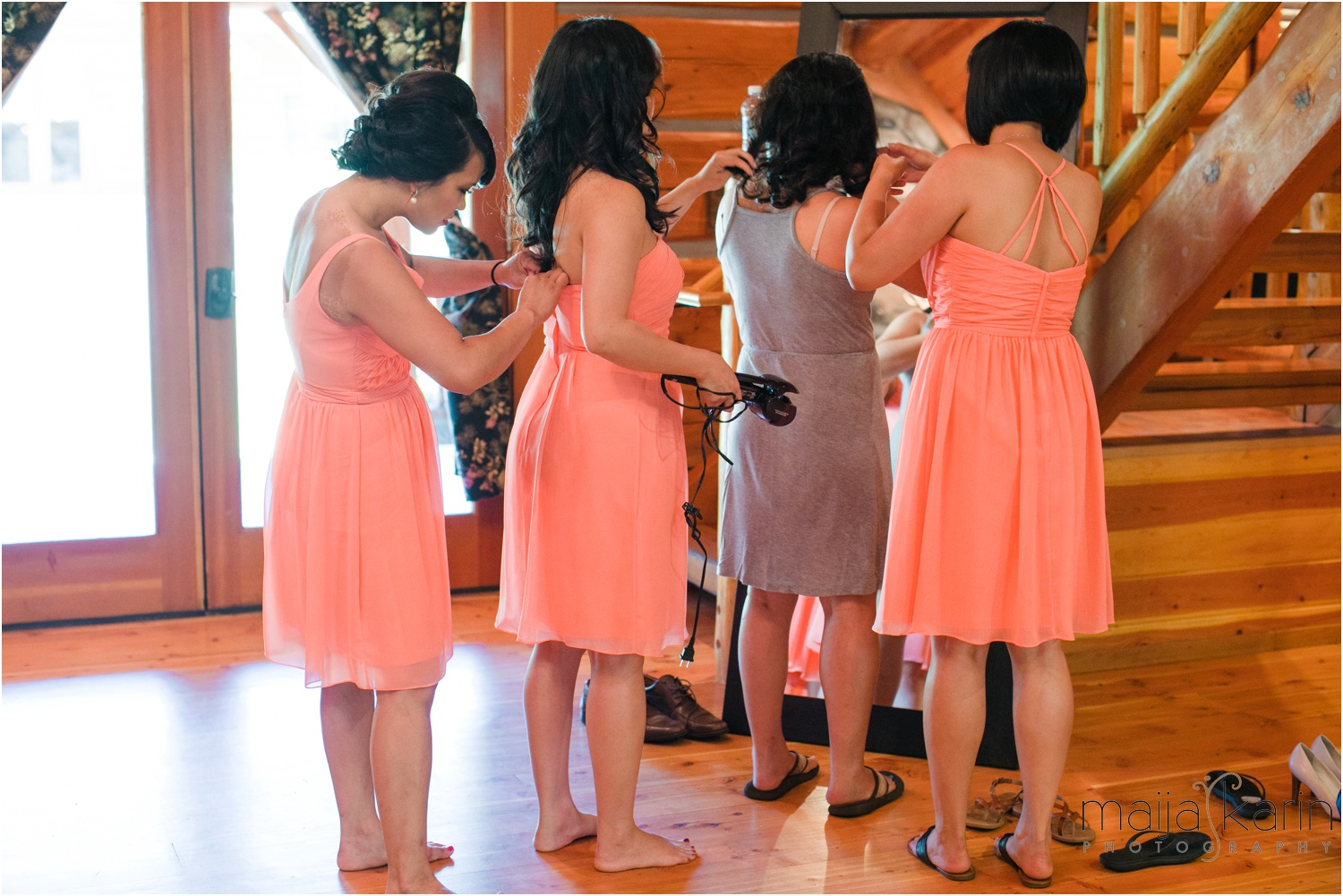 Mountain-Springs-Lodge-Leavenworth-Washington-Wedding-Photographer-Majiin-Karin-Photography_22.jpg
