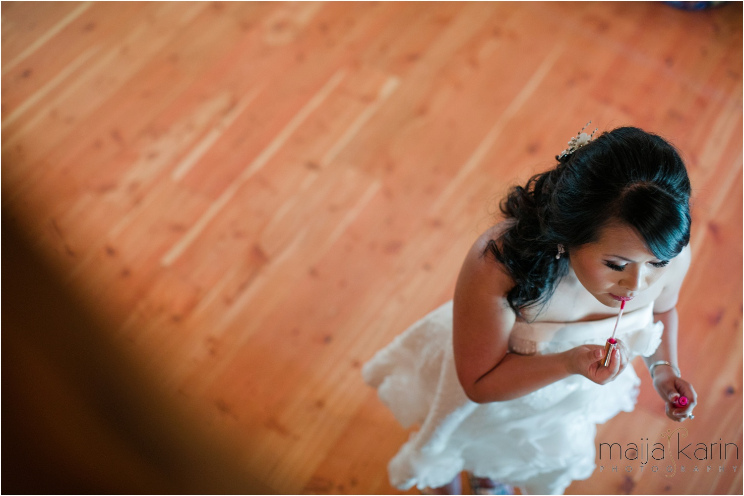 Mountain-Springs-Lodge-Leavenworth-Washington-Wedding-Photographer-Majiin-Karin-Photography_25.jpg