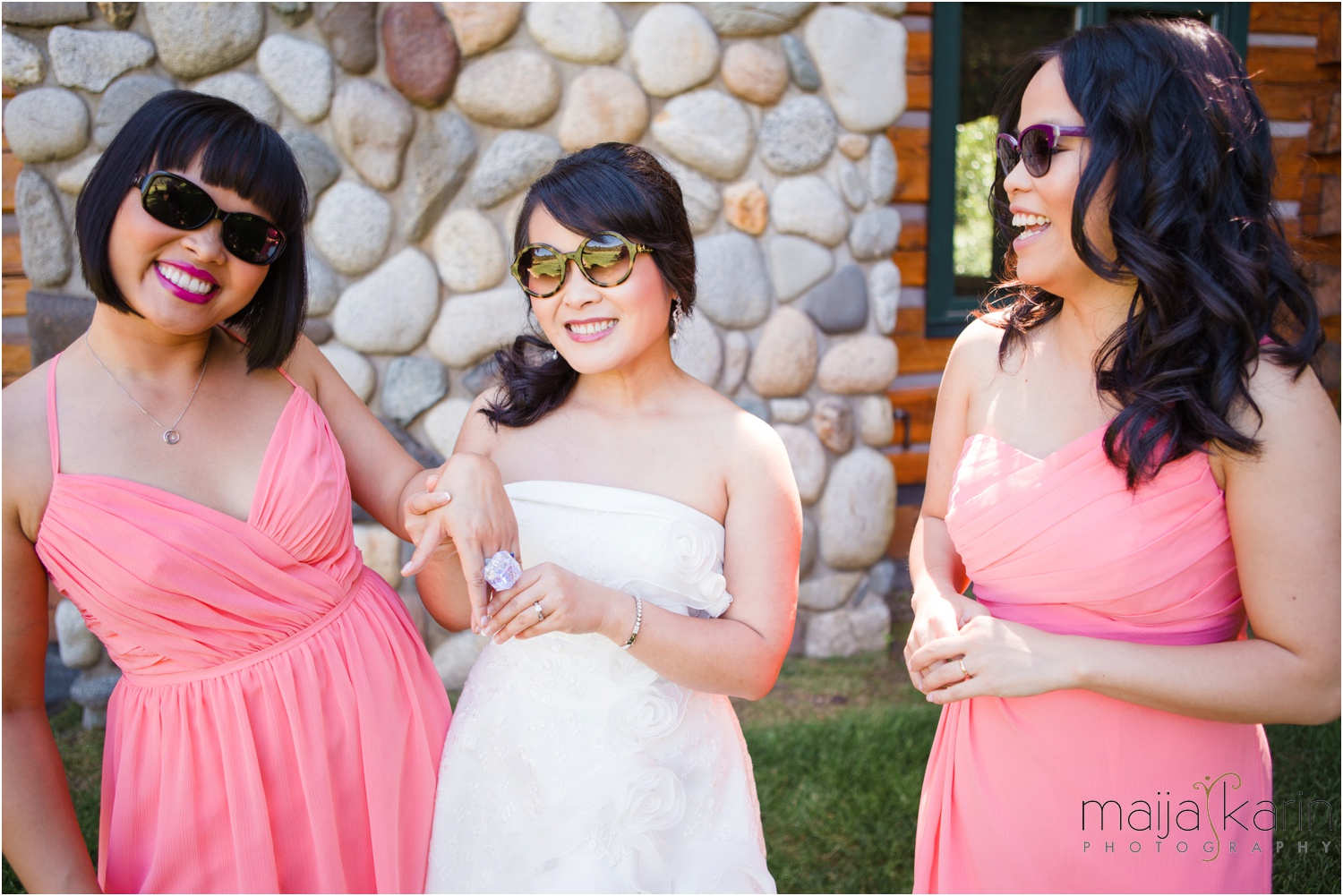 Mountain-Springs-Lodge-Leavenworth-Washington-Wedding-Photographer-Majiin-Karin-Photography_26.jpg