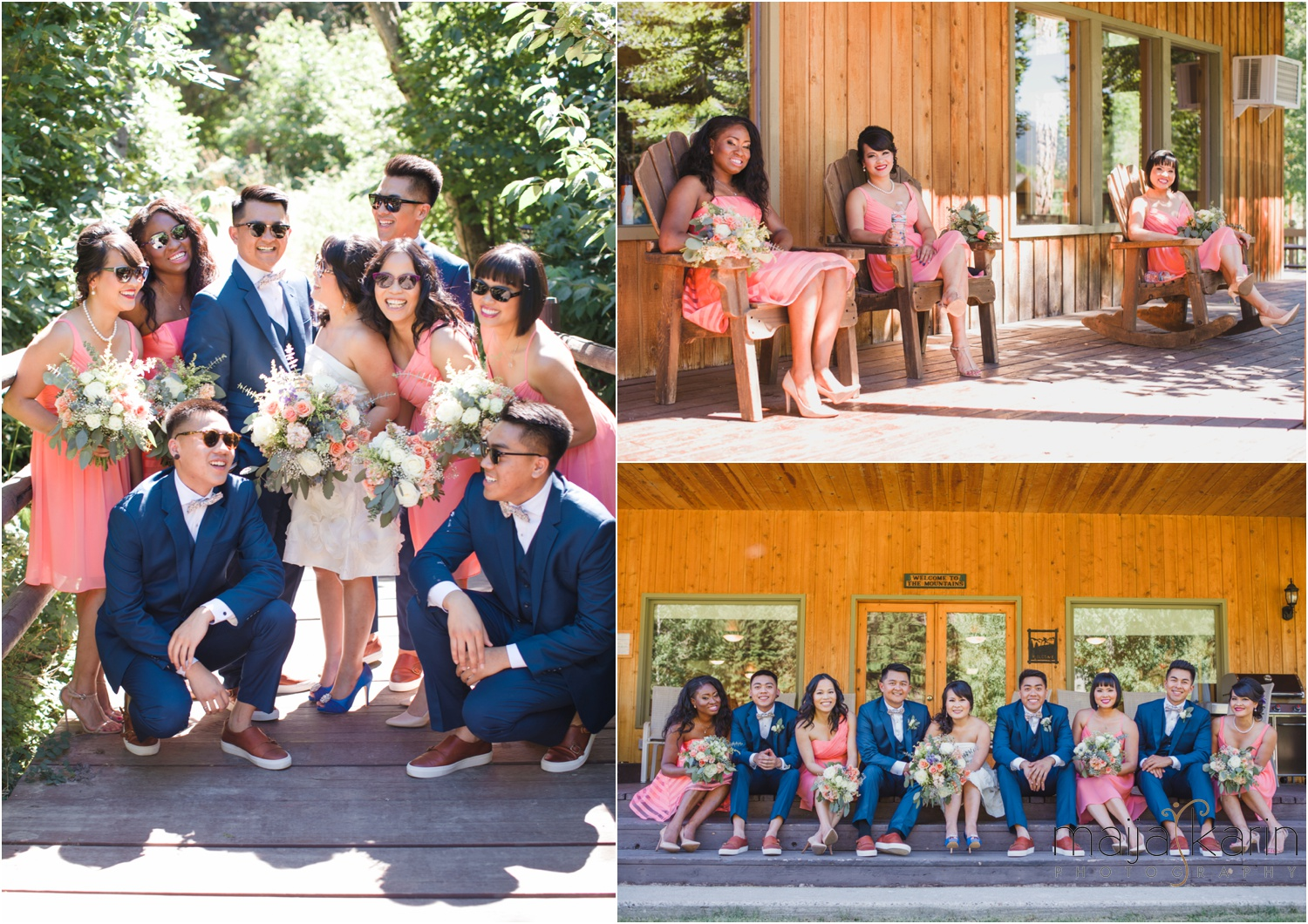 Mountain-Springs-Lodge-Leavenworth-Washington-Wedding-Photographer-Majiin-Karin-Photography_30.jpg