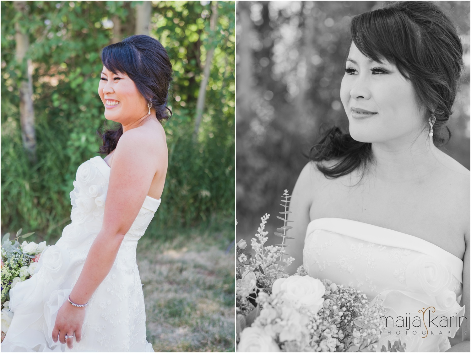 Mountain-Springs-Lodge-Leavenworth-Washington-Wedding-Photographer-Majiin-Karin-Photography_38.jpg