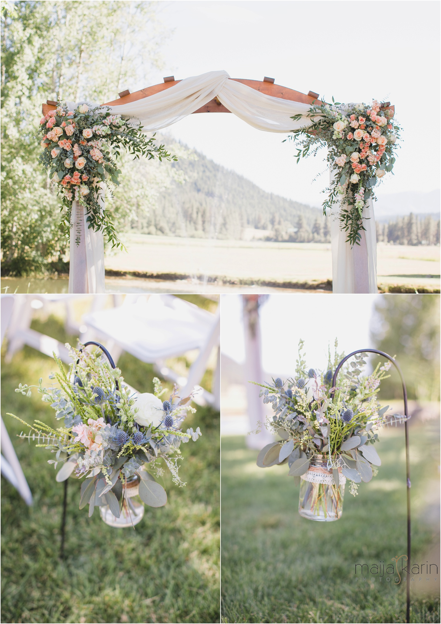 Mountain-Springs-Lodge-Leavenworth-Washington-Wedding-Photographer-Majiin-Karin-Photography_46.jpg