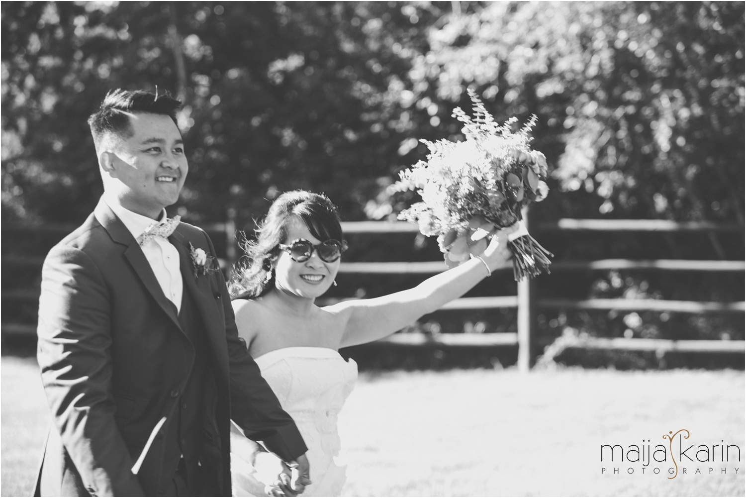 Mountain-Springs-Lodge-Leavenworth-Washington-Wedding-Photographer-Majiin-Karin-Photography_58.jpg