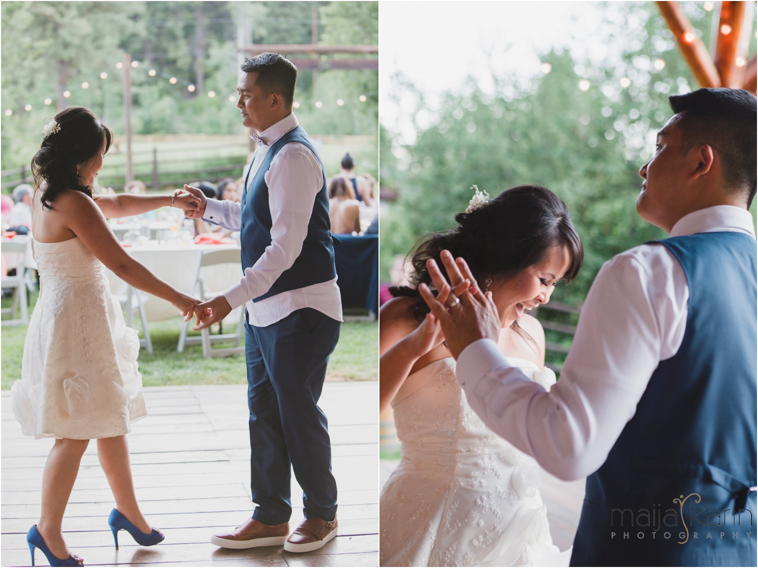 Mountain-Springs-Lodge-Leavenworth-Washington-Wedding-Photographer-Majiin-Karin-Photography_67.jpg