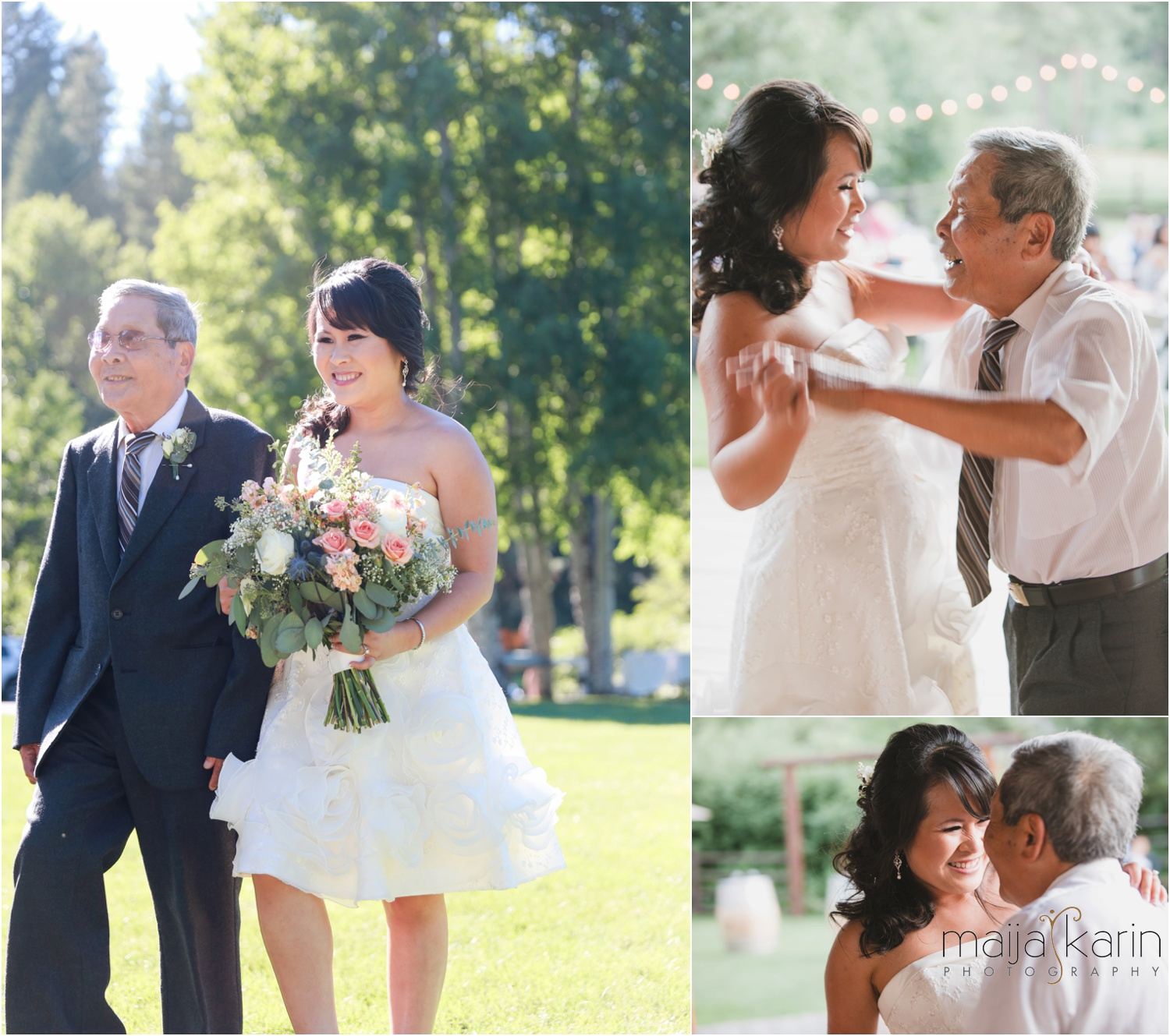 Mountain-Springs-Lodge-Leavenworth-Washington-Wedding-Photographer-Majiin-Karin-Photography_69.jpg