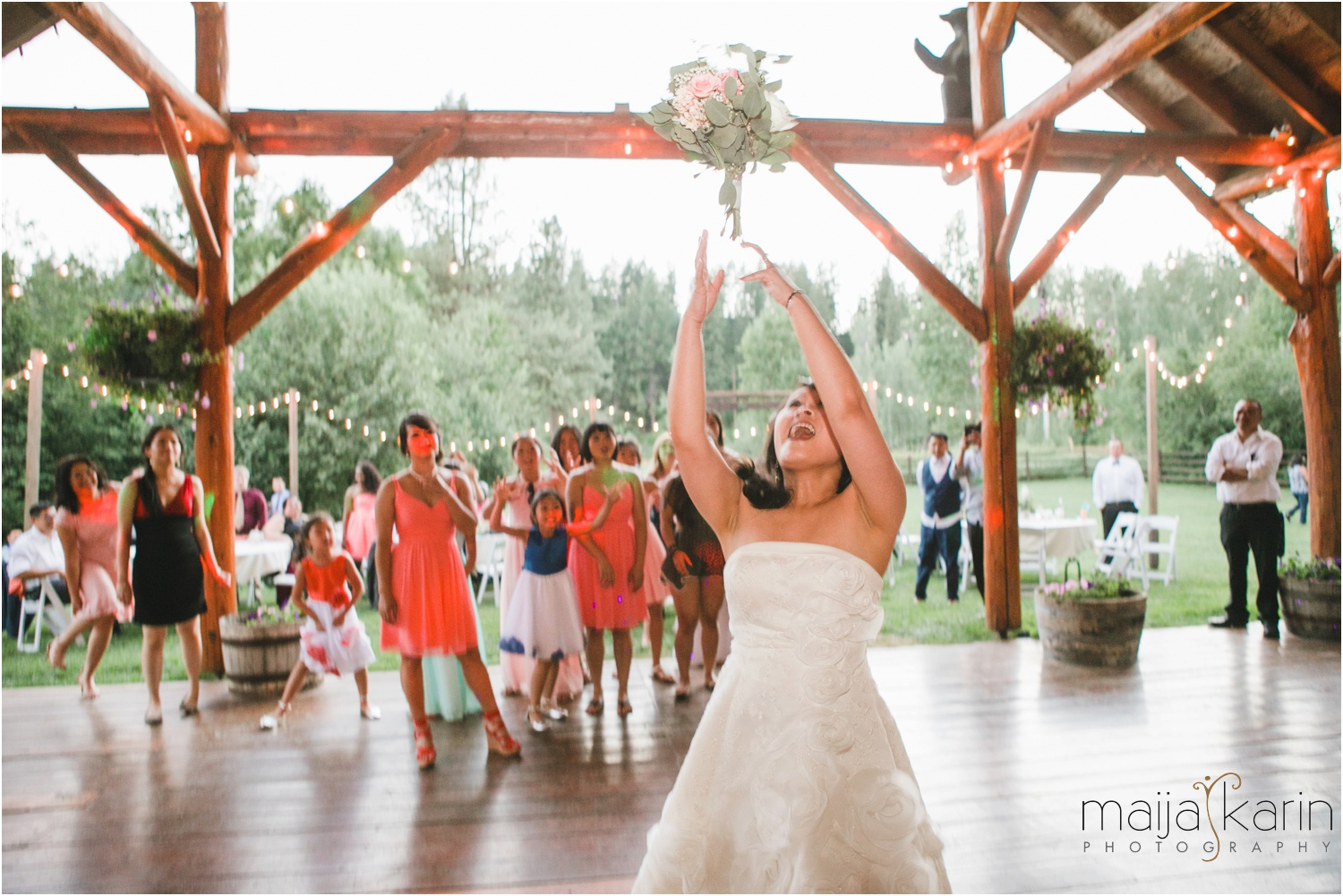 Mountain-Springs-Lodge-Leavenworth-Washington-Wedding-Photographer-Majiin-Karin-Photography_71.jpg