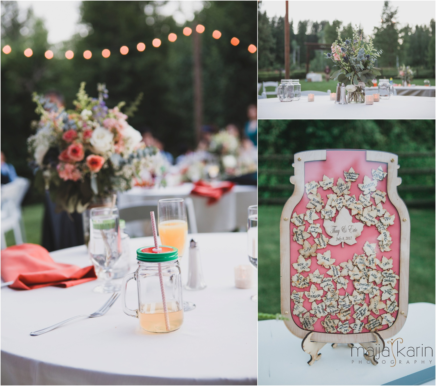 Mountain-Springs-Lodge-Leavenworth-Washington-Wedding-Photographer-Majiin-Karin-Photography_72.jpg
