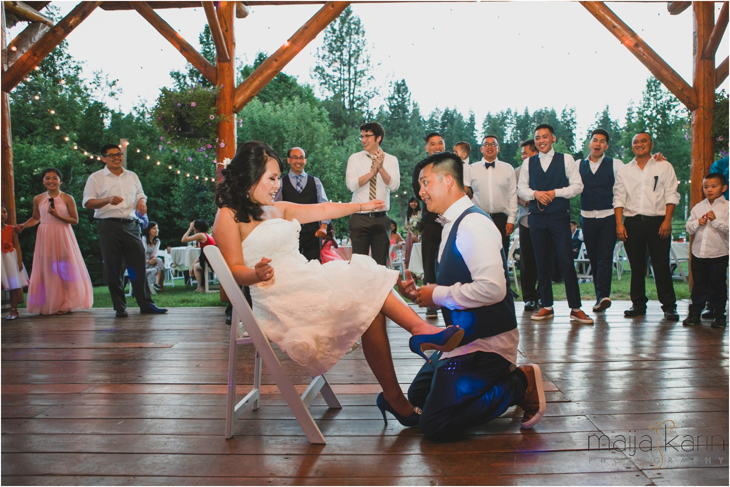 Mountain-Springs-Lodge-Leavenworth-Washington-Wedding-Photographer-Majiin-Karin-Photography_73.jpg