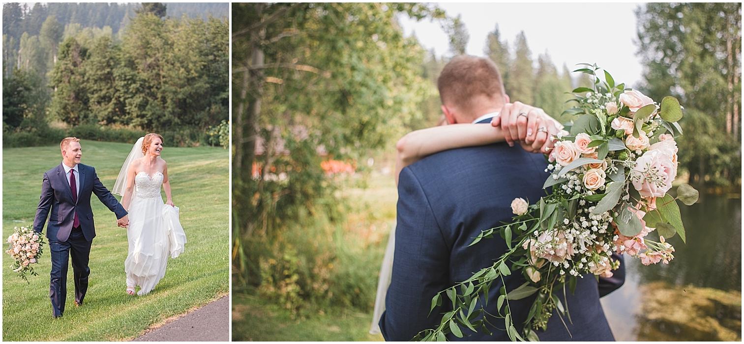 Boise Wedding Photographer_1174.jpg