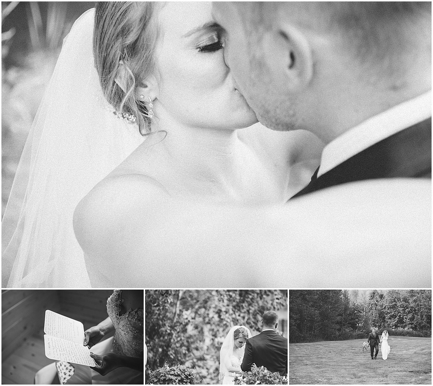 Boise Wedding Photographer_1173.jpg