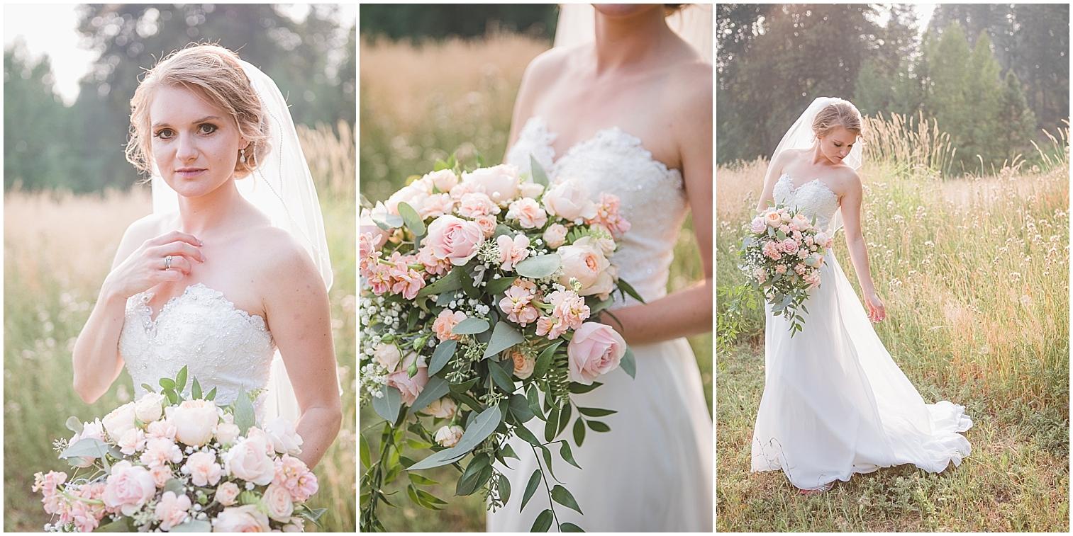 Boise Wedding Photographer_1176.jpg
