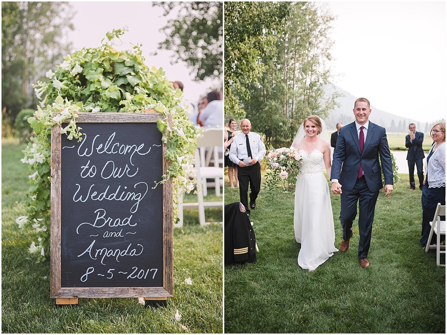 Boise Wedding Photographer_1177.jpg