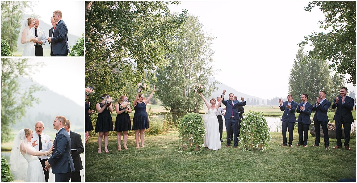Boise Wedding Photographer_1178.jpg