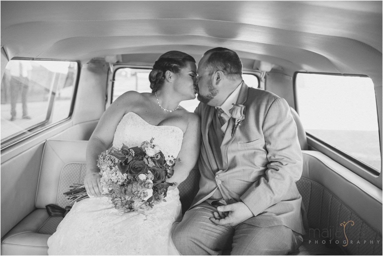 St-Aloysius-Spokane-Wedding-Maija-Karin-Photography_01.jpg