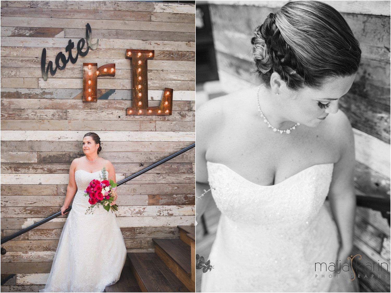 St-Aloysius-Spokane-Wedding-Maija-Karin-Photography_09.jpg