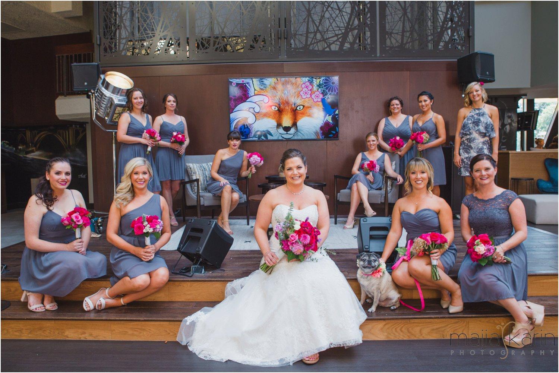 St-Aloysius-Spokane-Wedding-Maija-Karin-Photography_11.jpg
